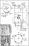 hot water tanks GS-30-180-V