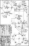 hot water tanks GS-54-1040-V