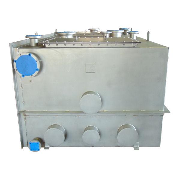 MB-798-D Process Tank