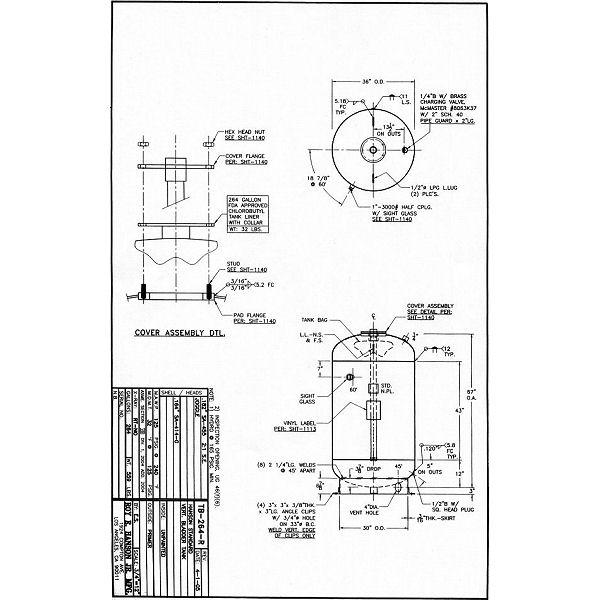 TB-264-R
