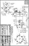 WO-240-B 1225 gallon vertical water tank