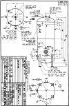 WO-301-B vertical water tank