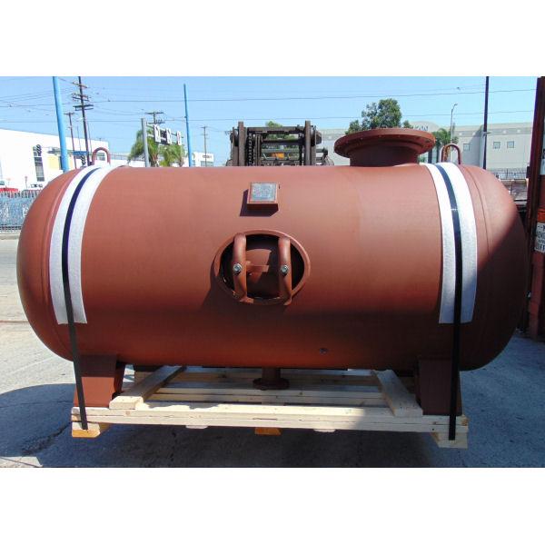 WO682B water tank