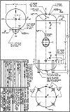 hot water tanks CS-36-400-V