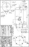 hot water tanks CS-48-800-V