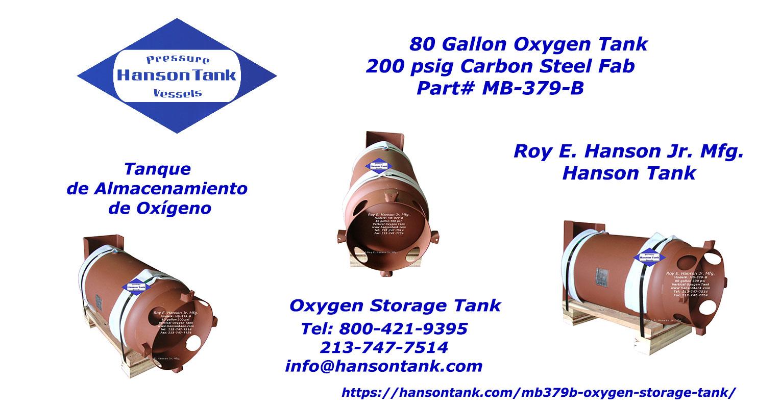oxygen-storage-tanks-mb379b-1528x800 - Hanson Tank Asme Code