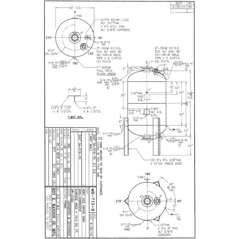 MB-710-B