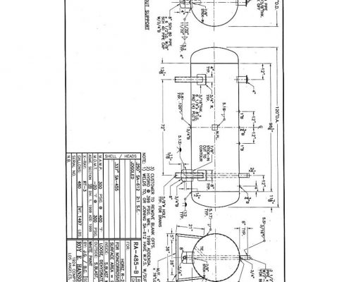 ra485b-asme-drawing