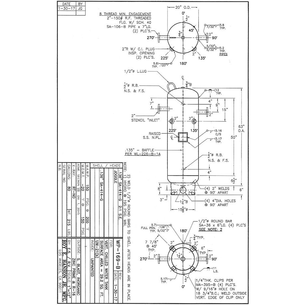 wp-169-b