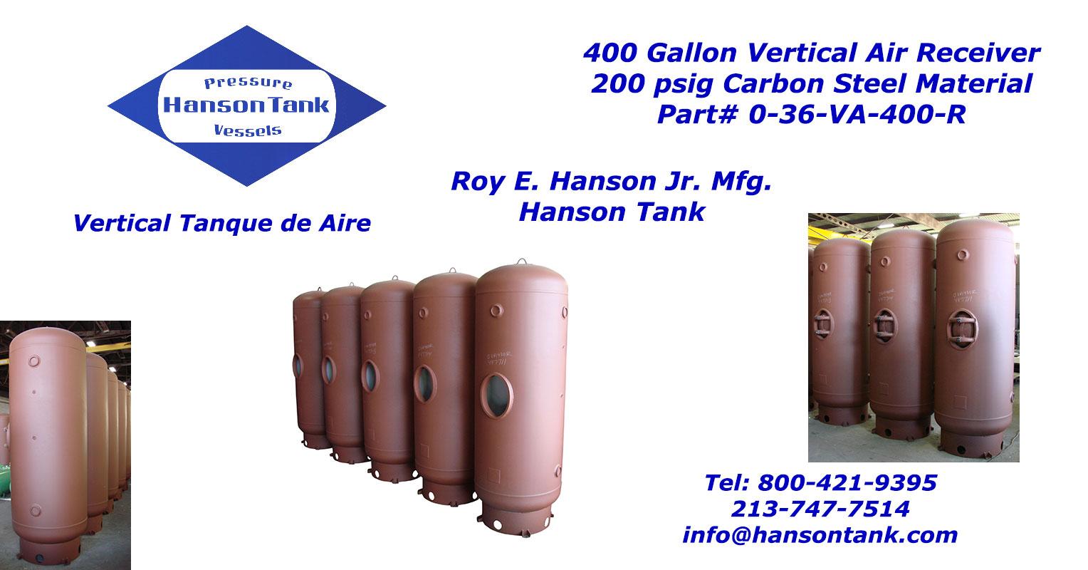 0-36-VA-400-R
