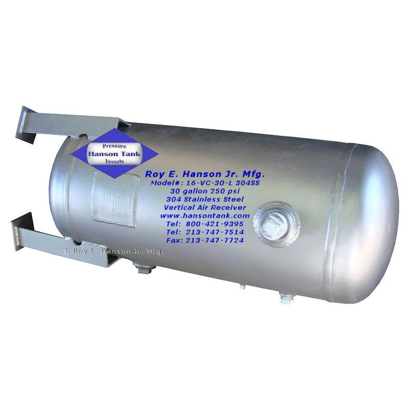 16-VC-30L-304-SS width=