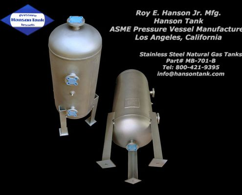 mb-701-b- vertical natural gas tanks