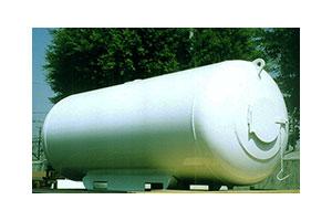 propane-tanks.gif