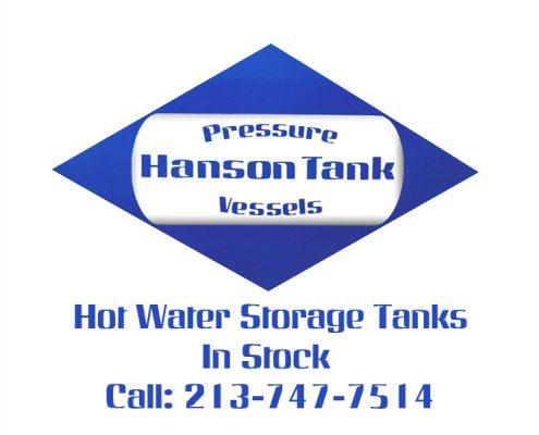 Hot water tank sales: 213-7447-7514