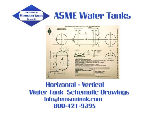 Water Tank Price List 12 - Water Tank Schematic Drawings